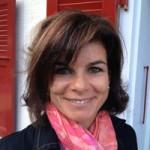 Anne Séchaud