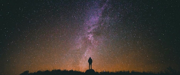 ciel-étoilé1.jpg