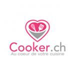 Blog Cooker.ch