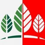 Green Valais