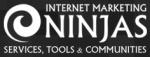 Ninja SEO Tools