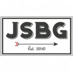 JSBG.me