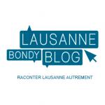 Lausanne Bondy Blog