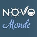 Novo Monde