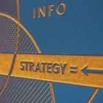 outils marketing stratégie