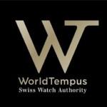 WorldTempus