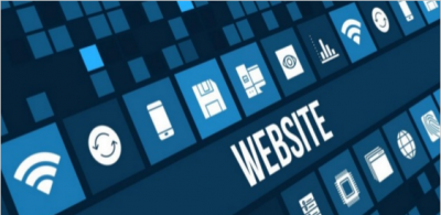 70% des sites du monde utilisent WordPress [Étude]
