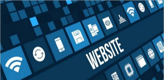 Barometre-technologie-web.png