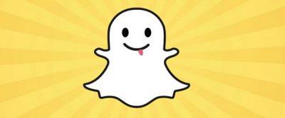 Vous ne comprenez rien à Snapchat ? Cette vidéo vous explique tout en 1 minute !
