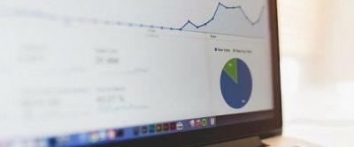 4 avantages de Google Analytics pour votre entreprise