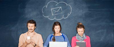 Email marketing : Pourquoi le titre est (de loin) la partie la plus importante !