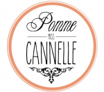 Miss Pomme Cannelle