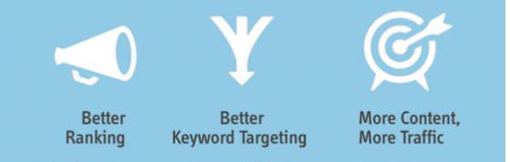 Content-Marketing-Titre-conseils.png
