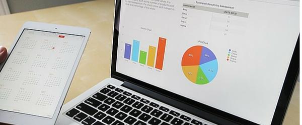 ERP-Webmarketing1.jpg