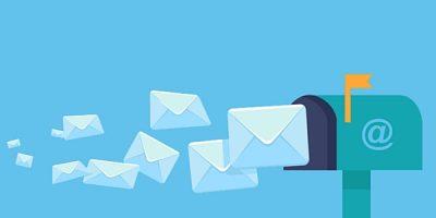 Emailing : 7 erreurs classiques à éviter
