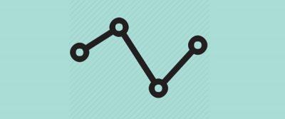 Un outil pour générer un rapport SEO technique gratuit : RM Tech