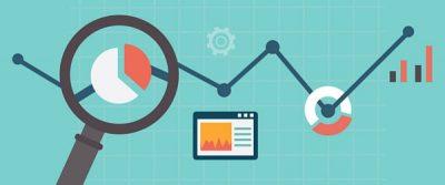4 éléments clés pour mesurer le ROI des réseaux sociaux