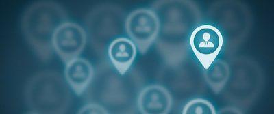Comment segmenter sa base de données emailing efficacement ?