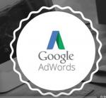 Google AdWords Course 2016