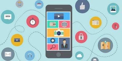 6 bonnes raisons de créer une application mobile pour votre entreprise