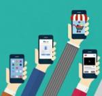 Réussir le lancement de votre application mobile
