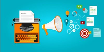 Content marketing : 7 tutoriels essentiels