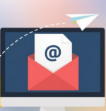 Email Marketing: How To Build an Email List of Customers