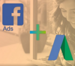 PPC Training: Learn Google Adwords & Facebook Ads