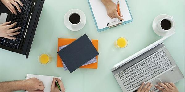 Formation-marketing-digital.jpg