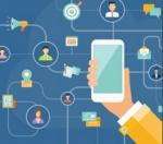 Formation Réseaux Sociaux – Comprendre et maîtriser Facebook, Twitter, LinkedIn et Viadeo