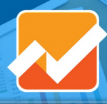 Google Analytics 2016: Turn Data Into Actionable Insights