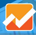 Google Analytics 2016: Turn Data Into Actionable Insights