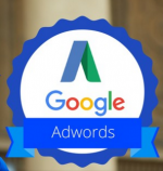 Google Adwords Certification: Get Certified in Just 2 Days!