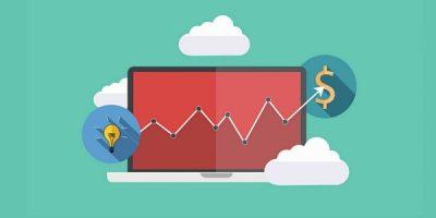 Pourquoi Google Adwords reste incontournable pour votre business