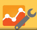 Correct Google Analytics Setup – Start trusting your data