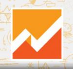 Google Analytics Certification Exam: Get Certified in 2 Days