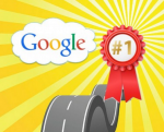 SEO Roadmap: SEO to Rank #1