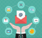 Email Marketing Basics: A Step-by-Step Beginner's Guide