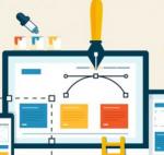 Apprendre HTML et CSS et créer un site Web
