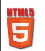 Tout pour débuter en HTML