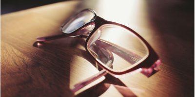 3 tactiques pour gagner de la visibilité sur les médias sociaux
