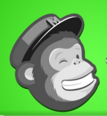 Learn Email Marketing A-Z Using Mailchimp