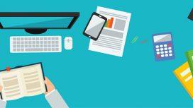 Marketing digital : 12 livres essentiels
