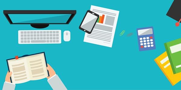 Marketing-digital-livre.jpg