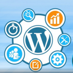 Easy SEO For WordPress