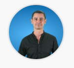 LinkedIn : Plus de Leads et de Ventes grâce à ces stratégies !