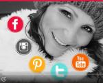 Social Media Marketing: Stunning Images In Bulk & For Free