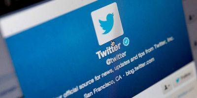 Les tweets commençant avec une arobase seront visibles à tous
