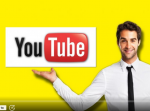 YouTube SEO: Use YouTube to Rank #1 on Google