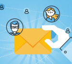 The Ultimate Guide To Email Marketing And Autoresponders